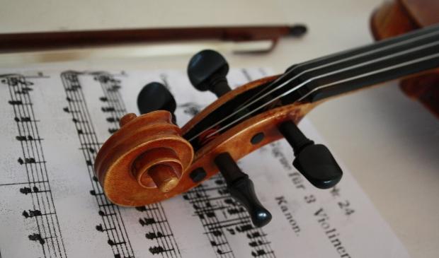 <p>Meer te weten komen over klassieke muziek in het Huis van de Wijk Waterlandplein.</p>