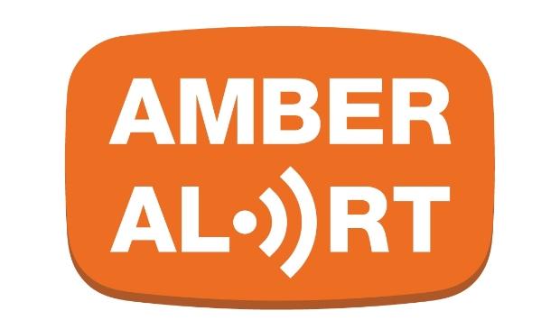 <p>Ambert Alert voor 4 jarige Rob.&nbsp;</p>