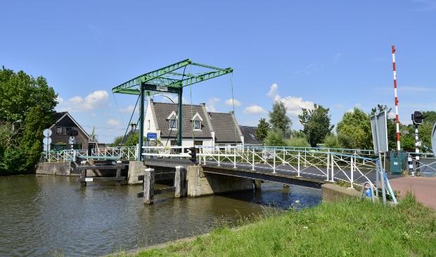 Kwadijkerbrug.