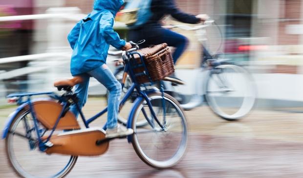 Hoe veilig is het in het verkeer in Heerhugowaard en Langedijk?