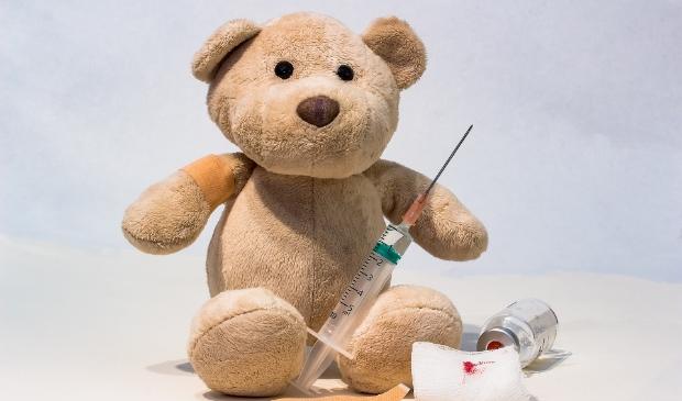 In verband met het coronavirus vragen wij je om maar met 1 ouder/verzorger naar het inkoopspreekuur en/of consultatiebureau te komen.