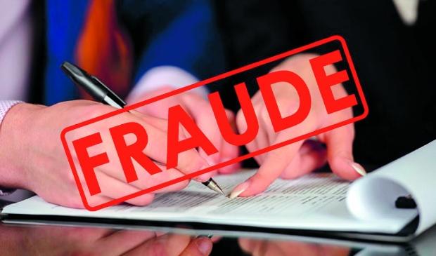 ''Wij hebben ten aanzien van vier partijen beslag gelegd'', aldus de de BUCH-gemeenten bij de update van de fraudezaak binnen de organisatie.