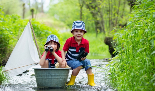 <p>Vul ook de Kindermonitor over de gezondheid en het welzijn van uw kind in.</p>