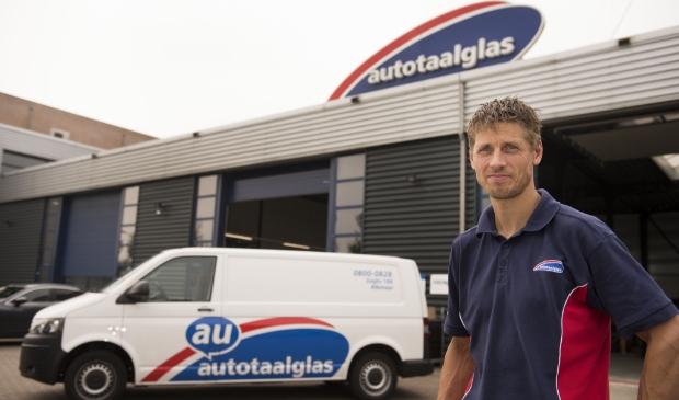 <p>Autotaalglas Alkmaar is te vinden aan Zeglis 168 in Alkmaar.</p>