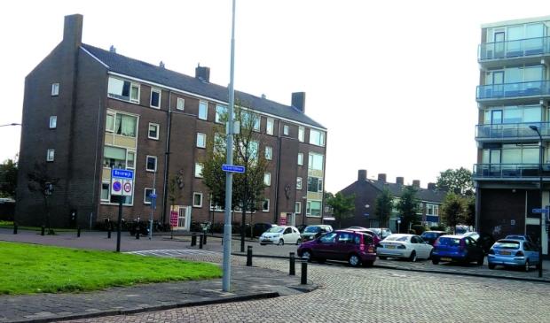 Oosterwijk moet drastisch vernieuwd worden.