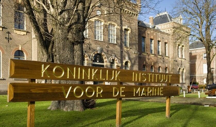 Dag van de Mantelzorg in Den Helder wordt gehouden bij het KIM.