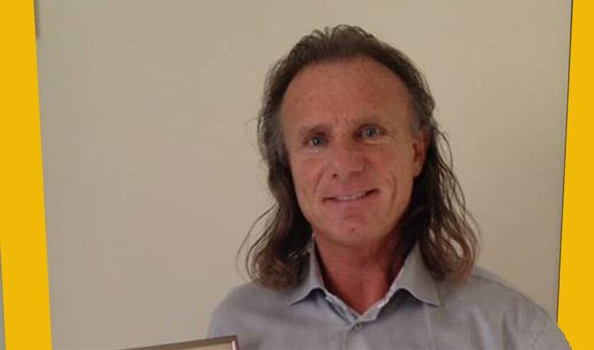 Joop Gottmers was enorm verslaafd aan drugs. Hij vertelt zijn verhaal in Het Lichtbaken.
