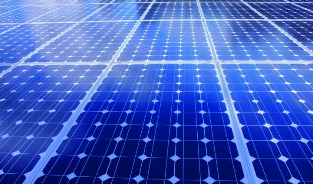 De zon als energiebron voor verwarming van de woning. Wie wil dat nou niet?