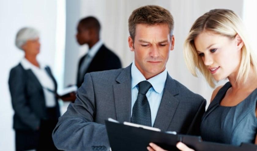 Leidinggevende onderschat de negatieve gevolgen van overwerken.