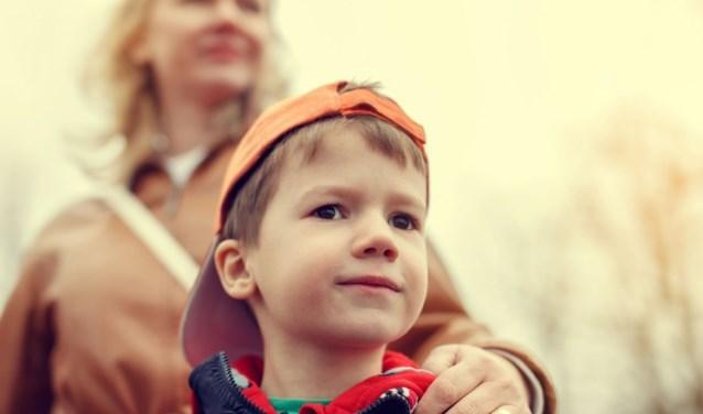 Elk kind verdient een plek waar hij liefde, veiligheid en vertrouwen vindt.