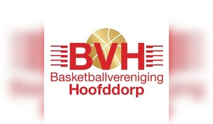 BV Hoofddorp.