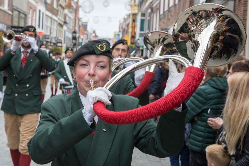 (Foto: vincentdevriesfoto.nl) © rodi