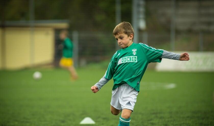 De ondernemers vinden dat elk kind moet kunnen sporten of muziek maken.