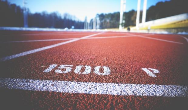 Verenigingen en sportclubs kunnen extra inkomsten goed gebruiken.