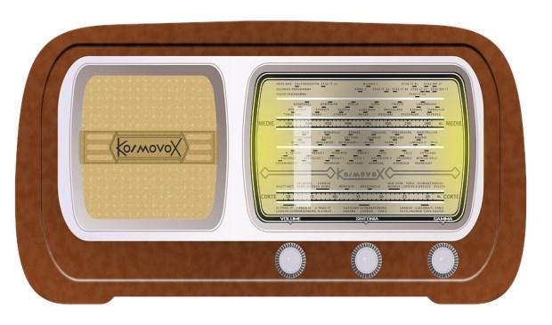 Radio zonder Beeld komt met tweede programma.