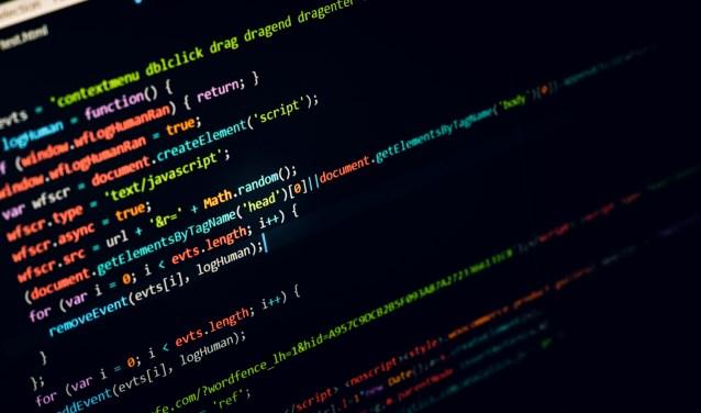 Samenwerking ICT