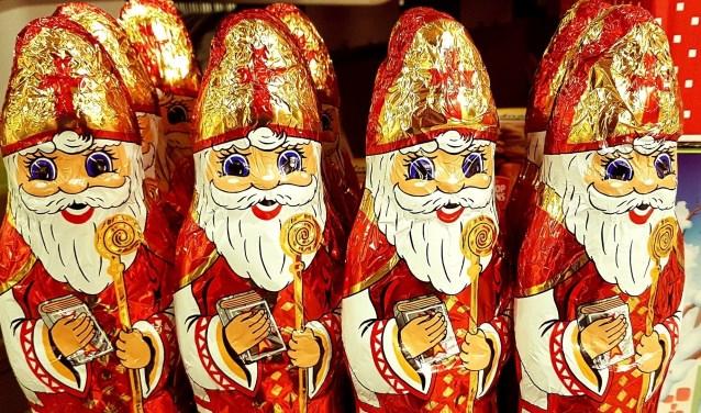 Sinterklaas wil voor iedereen cadeaus blijven brengen, maar zal dat wel lukken?