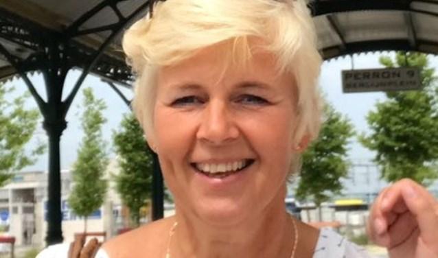 De Stichting is erin geslaagd om met de keuze van Yvonne Rep als voorzitter opnieuw kwaliteit in huis te halen.