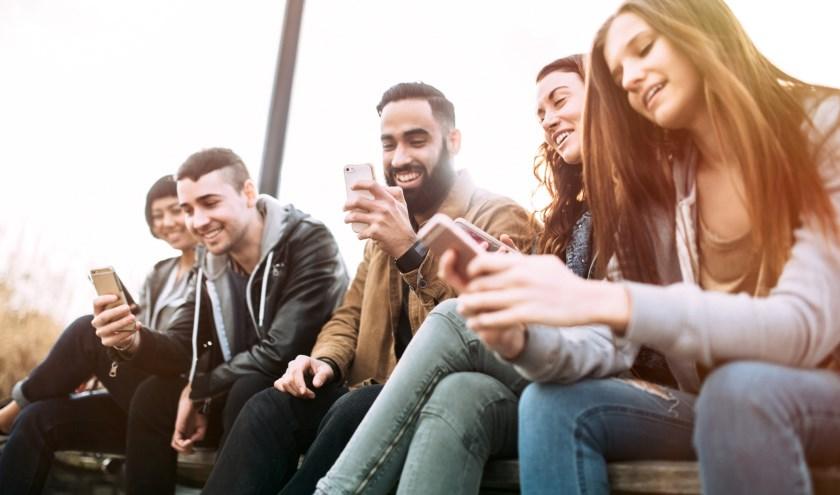 Millennials zien hun loopbaan als onderneming.