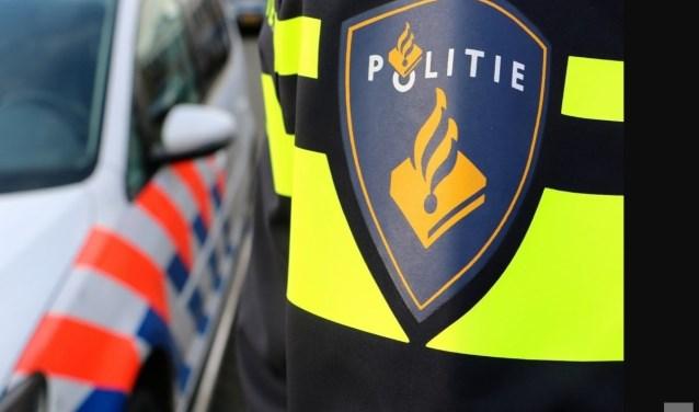 Politie zoekt getuigen van Alkmaarse plofkraak.