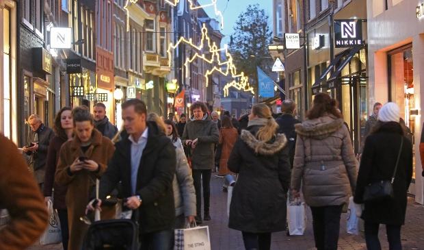 <p>Waar in Haarlem kun je &#39;clicken & collecten&#39;?</p>