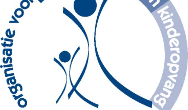 Het logo van Welschap in Heemskerk.