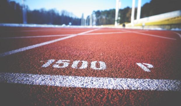De bijeenkomst geldt voor alle sportverenigingen.