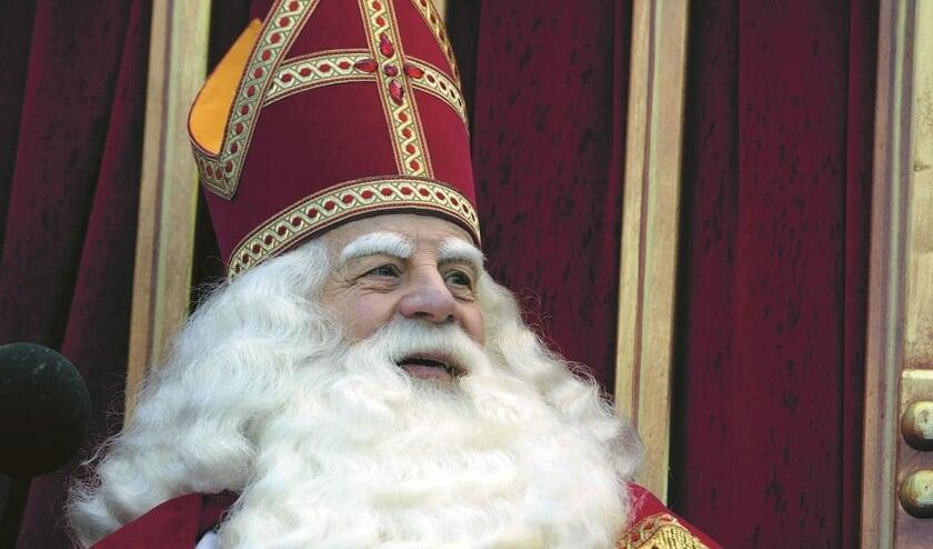 Sinterklaasintocht Egmond aan Zee. Kom je ook?