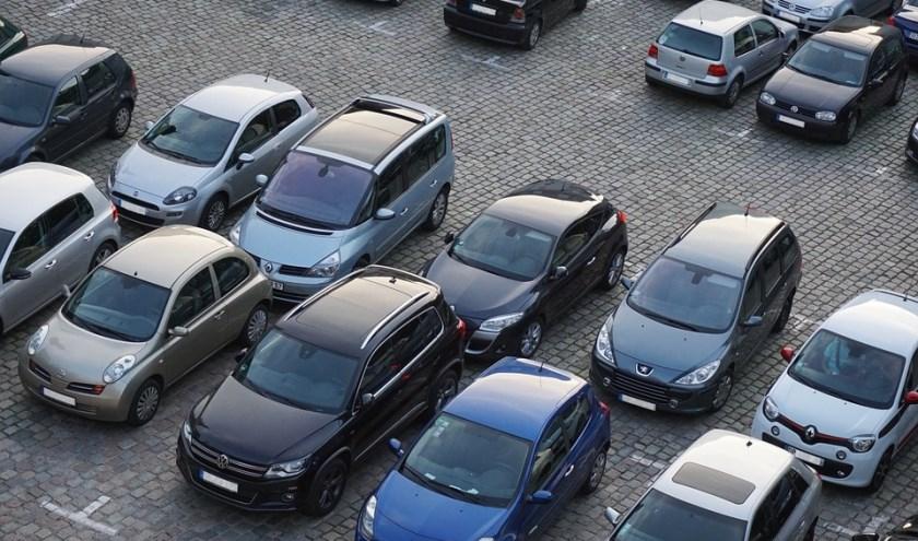 Wat vindt u van het parkeerbeleid in de gemeente Bergen? Praat mee op  www.argu.co/parkereninbergen.
