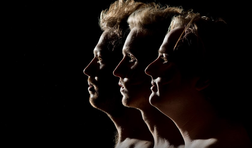 Doppler trio in Mahogany Sessions