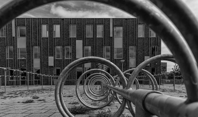 Beverwijk is er trots op dat de stad zowel in woord als in beeld wordt belicht.