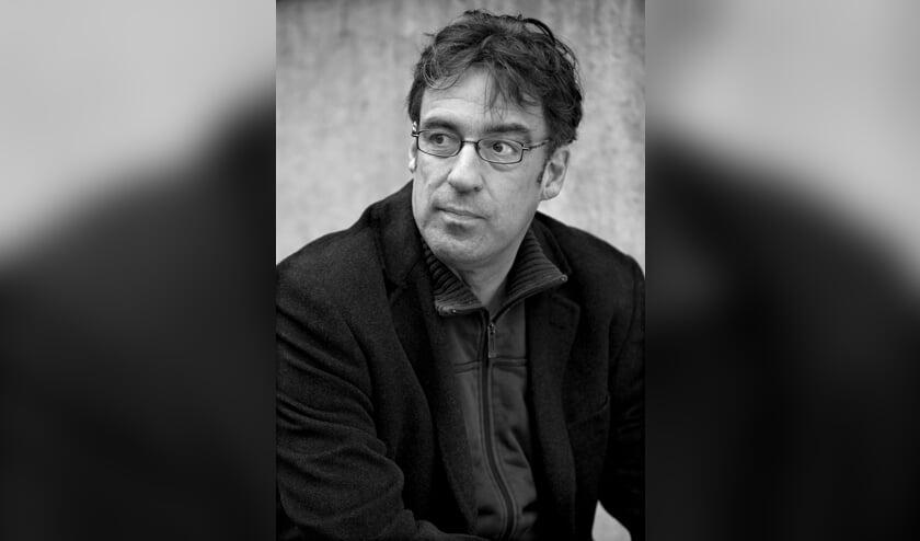Joost Zwagerman wordt jaarlijks op zijn geboortedag herdacht in Alkmaar.