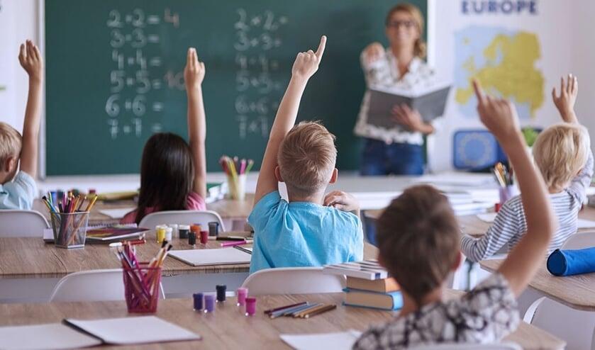 PPO-NK streeft naar passend onderwijs voor elk kind.