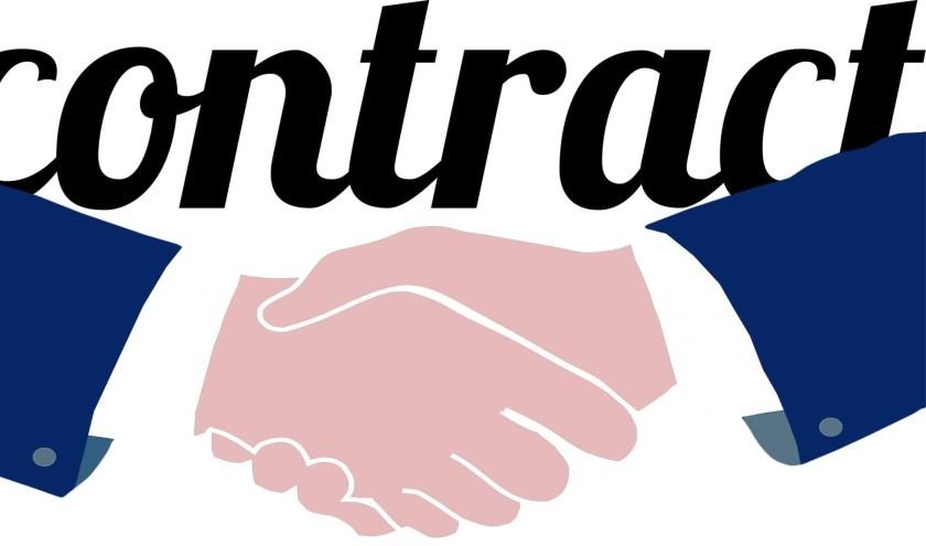 Het wordt voor werkgevers met de nieuwe wet makkelijker om een arbeidscontract te beëindigen.