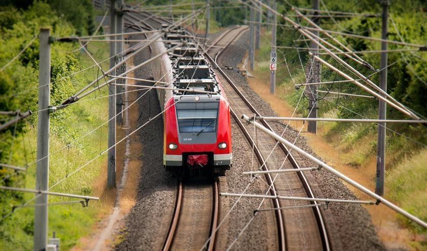 Het is nog lang niet zeker dat de Noord-Zuidlijn wordt doorgetrokken naar Schiphol.