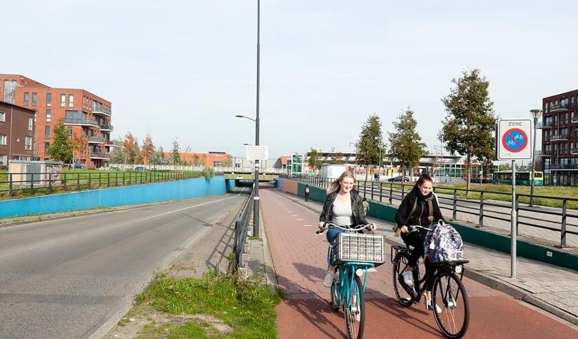 Noord-Holland stelt 9,3 miljoen euro beschikbaar om risicovolle plekken op lokale wegen aan te pakken.