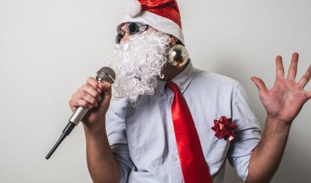 Dompel je onder in kerstsferen!