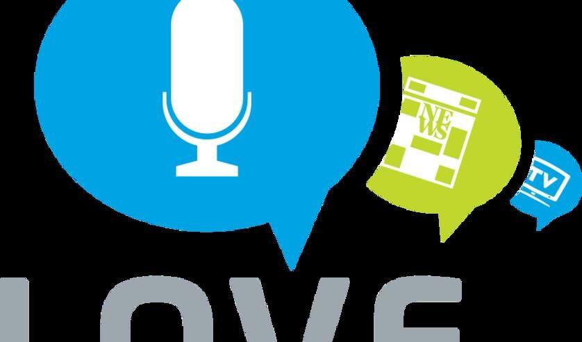 Lokale omroep L.O.V.E. zoekt nieuwe medewerkers.