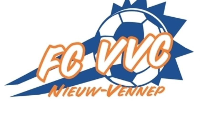 FC VVC.