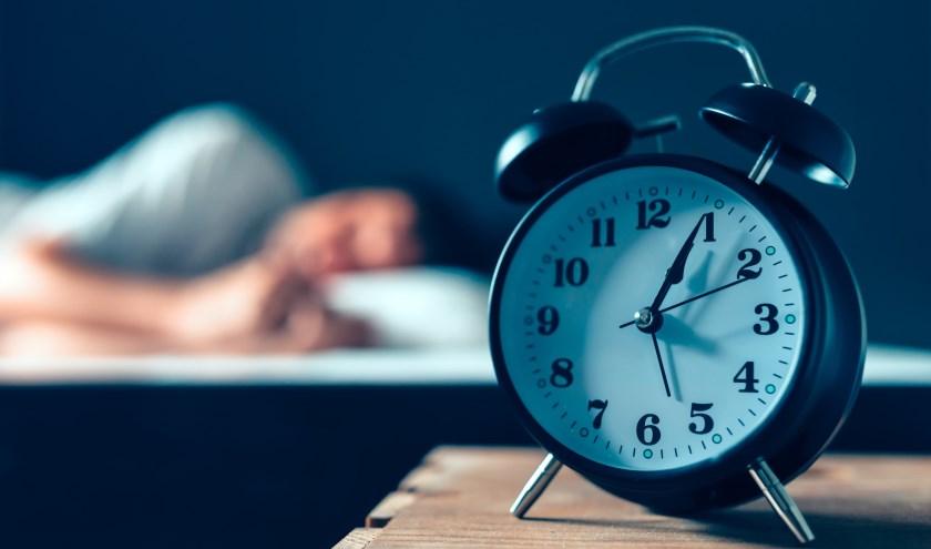 Personeel houdt de ondernemer uit zijn slaap.