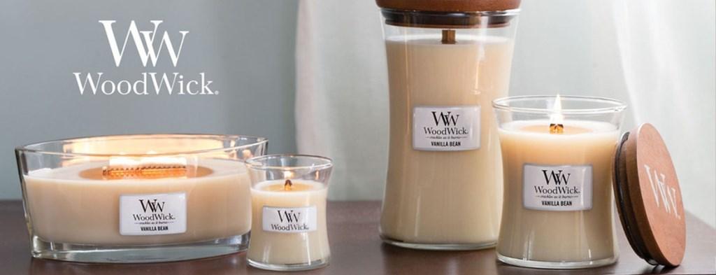 Verwen je huis met een heerlijke geur. (Foto: PR) © rodi