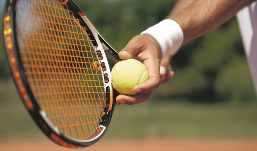 MTC houdt 29 juni een open dag en tennismarathon. Kom ook een kijkje nemen.