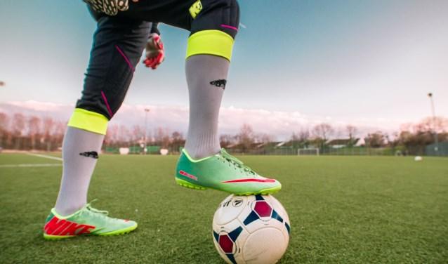 Inviplay speelt in op moderne behoeften amateur voetballand