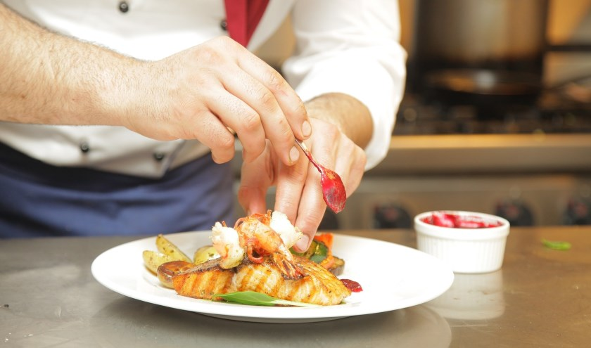 Culinaire hoogstandjes zijn komend weekend te proeven tijdens Haarlemmermeer Culinair.