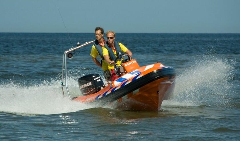 Altijd al een Lifeguard willen zijn? Grijp dan nu je kans en bezoek de open dag van de reddingsbrigade.