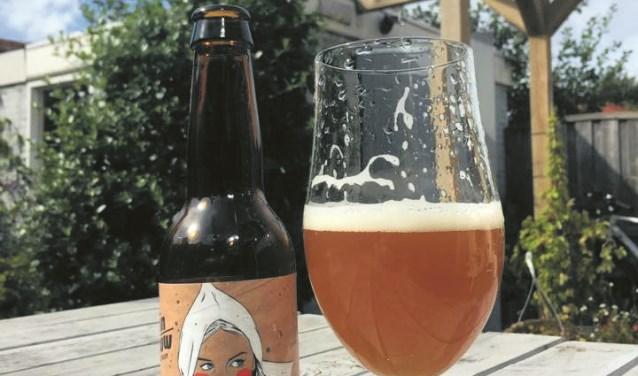Het is verboden om in centrum Beverwijk vanaf 4 september alcohol te drinken in  openbare ruimten.
