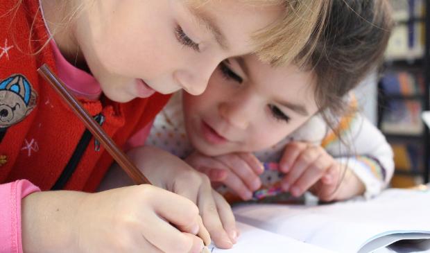 <p>Haarlem telt bijna 14.000 basisschoolleerlingen en ruim 11.000 leerlingen in het voortgezet onderwijs. </p>
