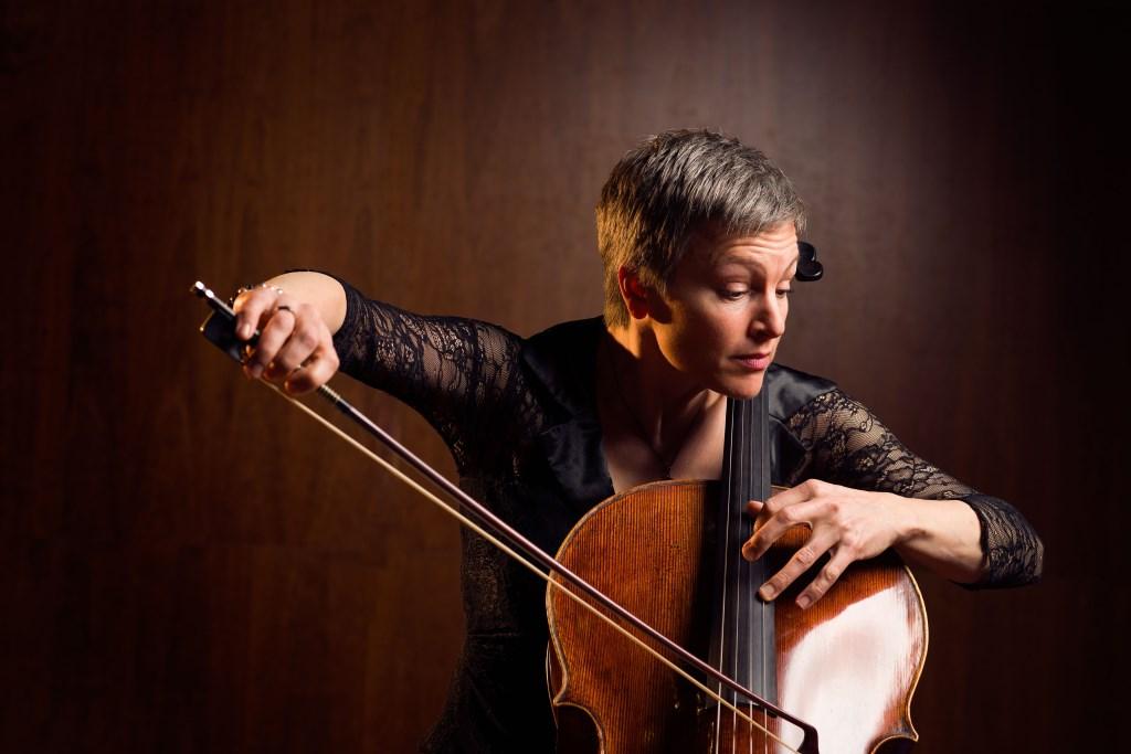 Quirine Viersen (Foto: Jelmer de Haas) © rodi