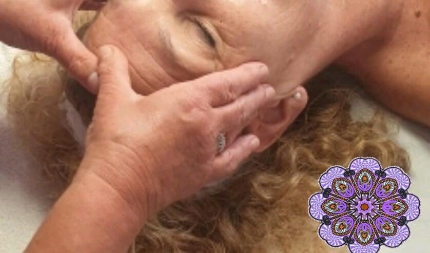 In de salon Silky Smooth kun je terecht voor behandelingen met bindweefselmassages.
