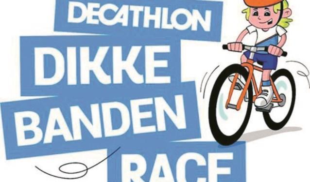 Voor de jeugd wordt een eigen Tour de Waard gehouden, de Decathlon Dikkebandenrace.